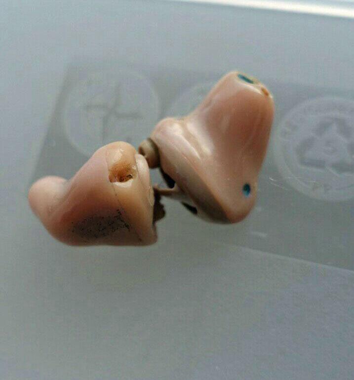 Hörgeräte billig